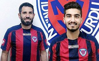 Mersin İdman Yurdu, 55 Yıl Aradan Sonra Süper Amatör Lig'de Yoluna Devam Ediyor.