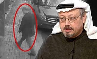 Suudi Arabistan: Kaşıkçı Konsolosluk İçinde Yaşanan Arbedede Öldü