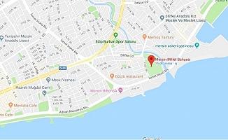 TSG Stadyumu'nun İsmi 'Google Haritalar'da Bile Değişti