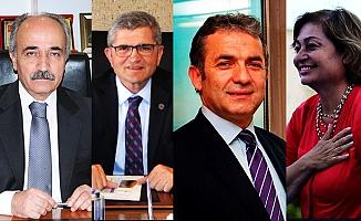 CHP, Yenişehir'de Kimi Aday Gösterecek ?