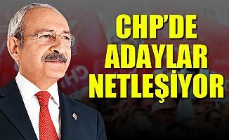 İYİ Parti, Mersin'i CHP'ye Bıraktı