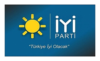 İYİ Parti'nin Büyükşehir Adayları Belli Oluyor