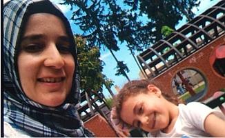 Mersin'de Üniversite Öğrencisi Feci Kazada Hayatını Kaybetti.