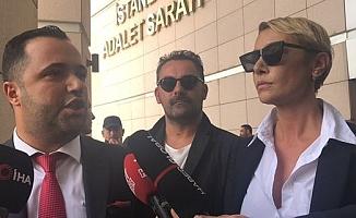 Sıla'nın Avukatı Konuştu: Bizi Aradığında Şoku Yeni Atlatmıştı