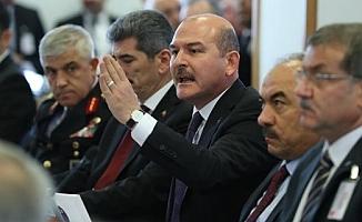 Süleyman Soylu'dan HDP'li Vekile Tokat Gibi Cevap