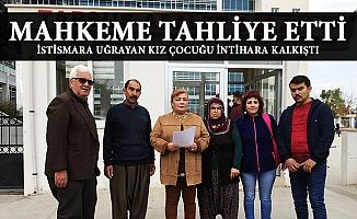 Tarsus Adalet Bekliyor