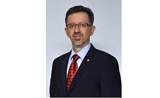 Türk Sanayicisine Nükleer Sektörde Daha Çok Rol Alma Çağrısı
