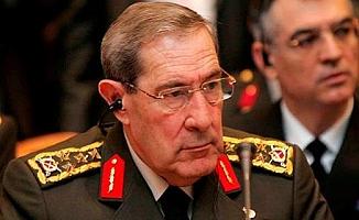 Yaşar Büyükanıt: Onu Son Nefesimde Dahi Affetmem