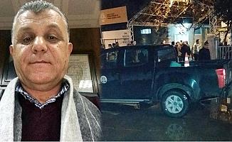 Adana'da Okul Müdürü Lojmanda Ölü Bulundu