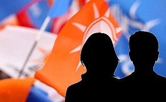 İşte AKP'nin İstanbul Adayları