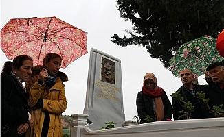 Mersin'de Faili 8 Yıldır Yakalanamayan Cinayet