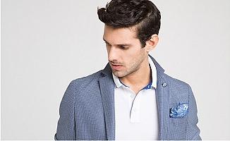 2019 Yılı Ceket Modası