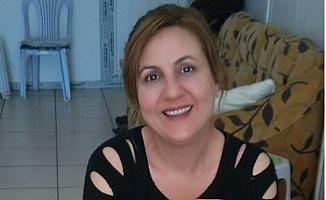 Adana'da Kadının Esrarengiz Ölümü