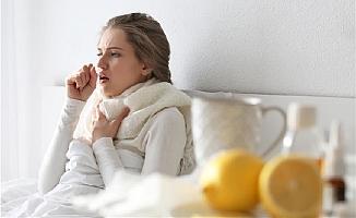 """Doktorlardan Çok Önemli Uyarı! """"Grip Salgını Ölümcül Olabilir"""""""