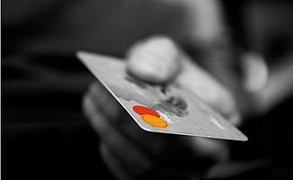 İşte Ziraat Bankası Kredisi için Gereken Şartlar