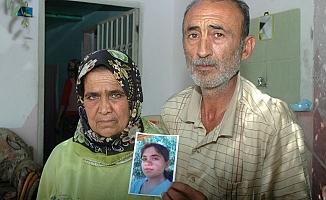 Mersin'de Katliam Anne Babasını Av Tüfeğiyle Öldürdü