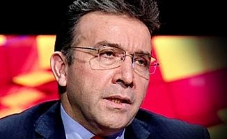 Türkiye'ye Suriye'deki PKK Varlığını Kabul Ettirmek İstiyorlar