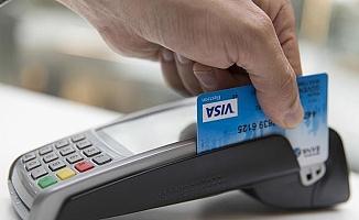 Vakıfbank da Kredi Borcu Olanlara Yapılandırma Hakkı