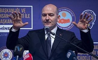 Yerel Seçimde 53 Bin Suriyeli Oy Kullanacak