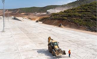 """""""Akkuyu NGS Projesi Türkiye İçin Yeni Bir Milat Olacak"""""""