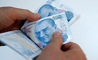BDDK: İhtiyaç Kredileri 60 Aya Kadar Yapılandırılabilecek