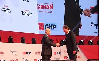 CHP, Mersin'de Toroslar'ı HDP'ye mi Bıraktı?