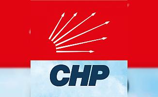 CHP Mersin'de Toroslar Krizi