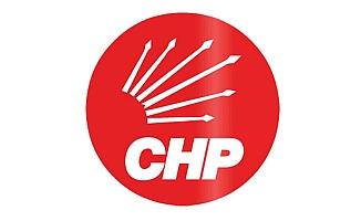 CHP Tarsus'da Belediye Meclis Üyeliği Liste Krizi