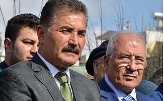 """""""Göreceksiniz Kocamaz İYİ Parti'den Aday Olamayacak"""""""