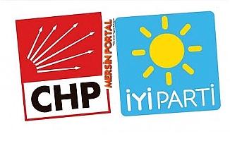 CHP ve İYİ Parti Seçmenine Skandal Anket Manipülasyonu