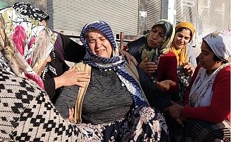Mersin'de Göz Göre Göre Gelen Facia'da İhmal Var