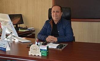 Mersin'de Hortum ve Fırtınanın Zararı: 11 Milyon 331 Bin Lira