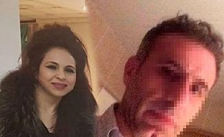 Mersin'de Öğretmen Sokak Ortasında Öldürüldü… Katili Eski Eş