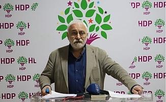 Mersin'de Seçimin Kaderini HDP Oyları Belirleyecek