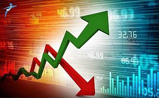 Mersin ve Adana'nın Ocak Enflasyonu Türkiye'yi Geçti