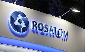 ROSATOM, 'Radyasyon Teknolojileri Okulu' Düzenleyecek