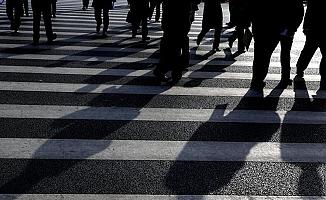İşsizlik Yüzde 11.9'a Yükselecek