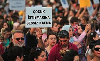 Konda: AKP'ye Oy Verenlerin Yüzde 50'si Nükleer Santrale Karşı
