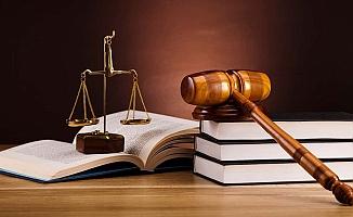 Mersin'de FETÖ'den Gözaltına Alınan 4 Kişi Serbest