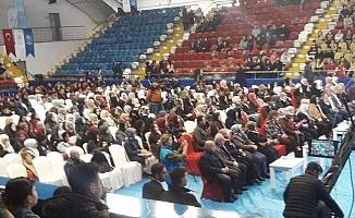 Mersin'de Öğrenciler Zorla 'Şehadet Bilinci' Dinleyip Zehirlendi!
