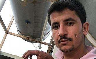 Asansör Kabiniyle Duvar Arasında Sıkışarak Hayatını Kaybetti