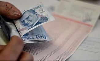 Bankada Parası Olanlar Dikkat !