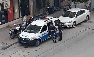 Mersin Merkezli Yasa Dışı Bahis Operasyonu: 15 Gözaltı