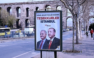 AKP'den Yeni Strateji: 'İmamoğlu Mağdur Edildi' Algısı Kırılmalı