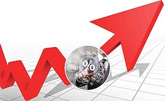 Enflasyon Canavarının Adresi Mersin