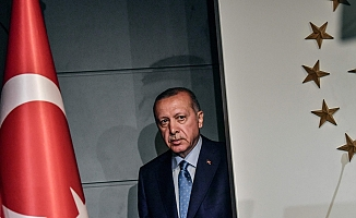 Erdoğan'dan İtiraf: Doyurduk Ama Oy Vermiyorlar
