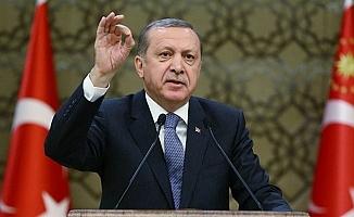 Kulis: Erdoğan, Fabrika Ayarlarına Dönmek İstiyor