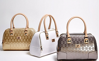 Kullanışlı Çanta Modelleri