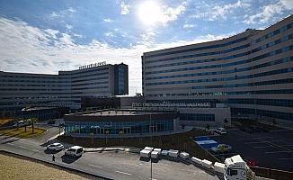 Mersin Şehir Hastanesinden İŞKUR Vaadiyle 150 Kişi İşten Çıkarıldı