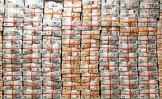 Para Biterse Türkiye Ne Yapacak?